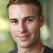 Andreas Handler