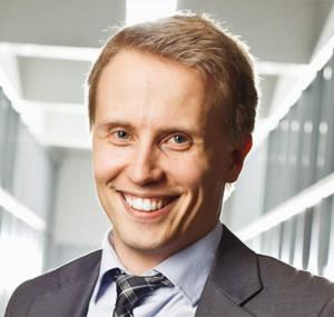 Ari-Pekka Salovaara