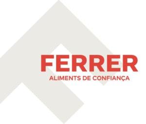 Frigorifics Ferrer