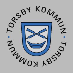Torsby