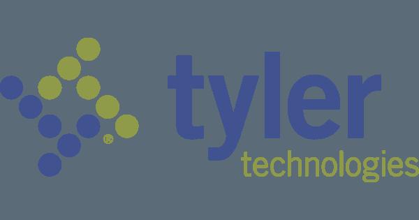 Tylertech