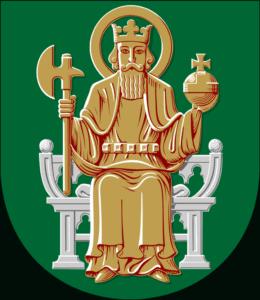 Ulvila