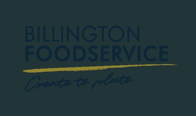 Billington Food Service