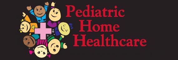 Pediatric Home Healthcare logo