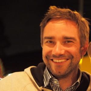 Fredrik Rönnlund