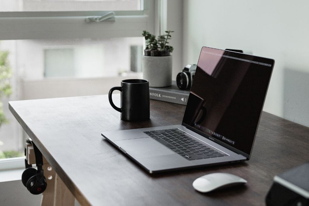 7 Steps for Enabling Remote Work in Any Organization