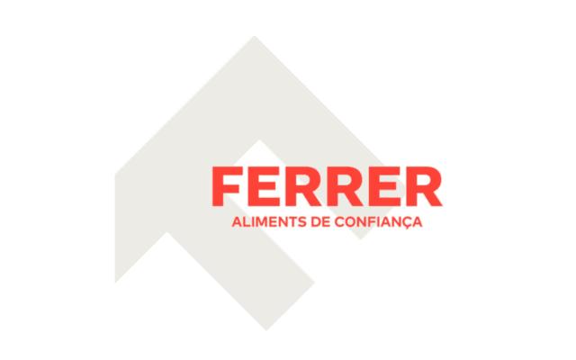 Ferrer 3
