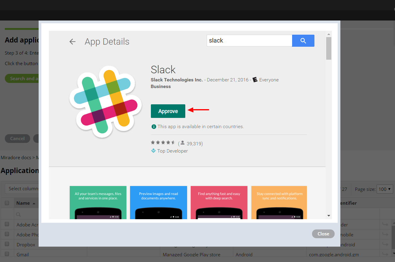 AddManAndroidApp4.png