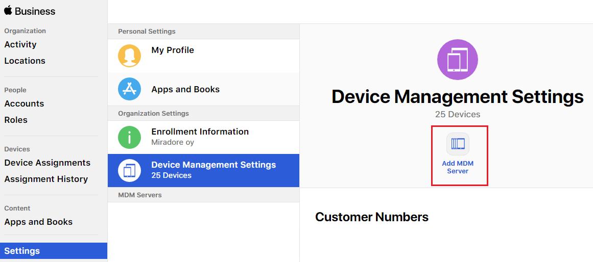 Add_MDM_Server1.png