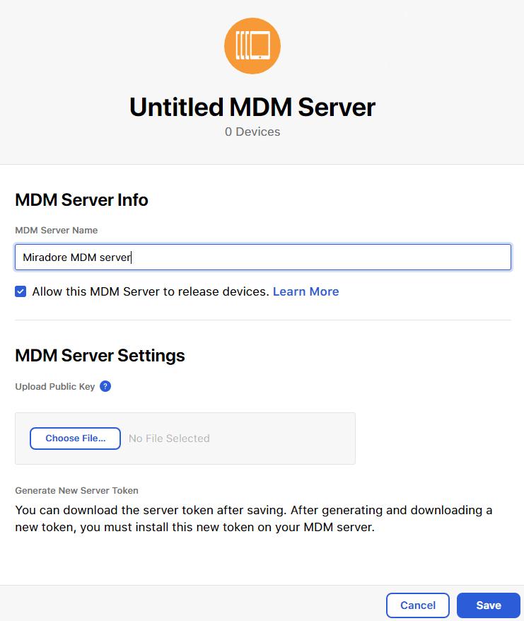 Add_MDM_Server2.png