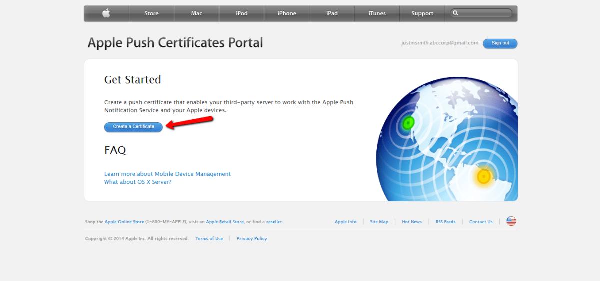 AppleCertificate_4