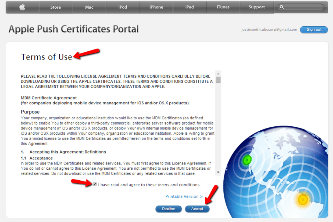 AppleCertificate_5