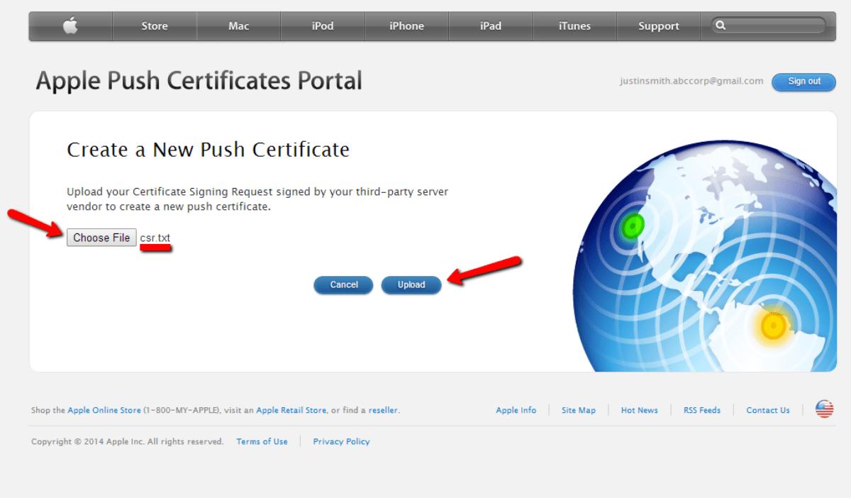 AppleCertificate_6