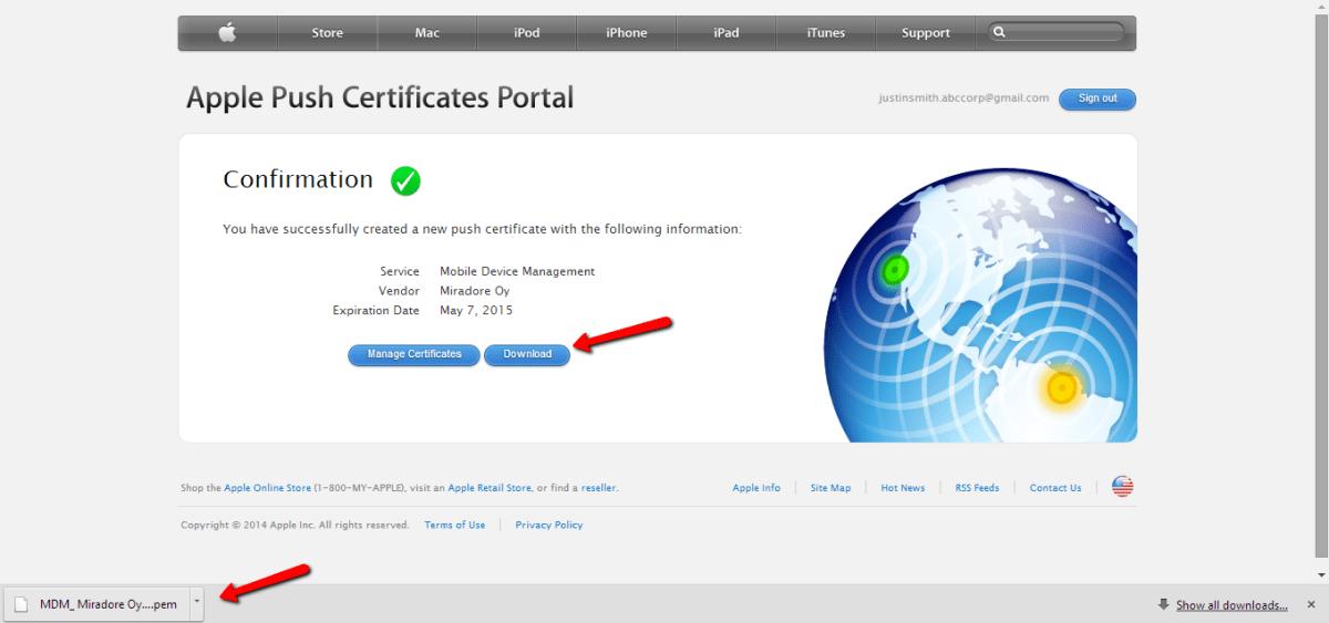 AppleCertificate_7