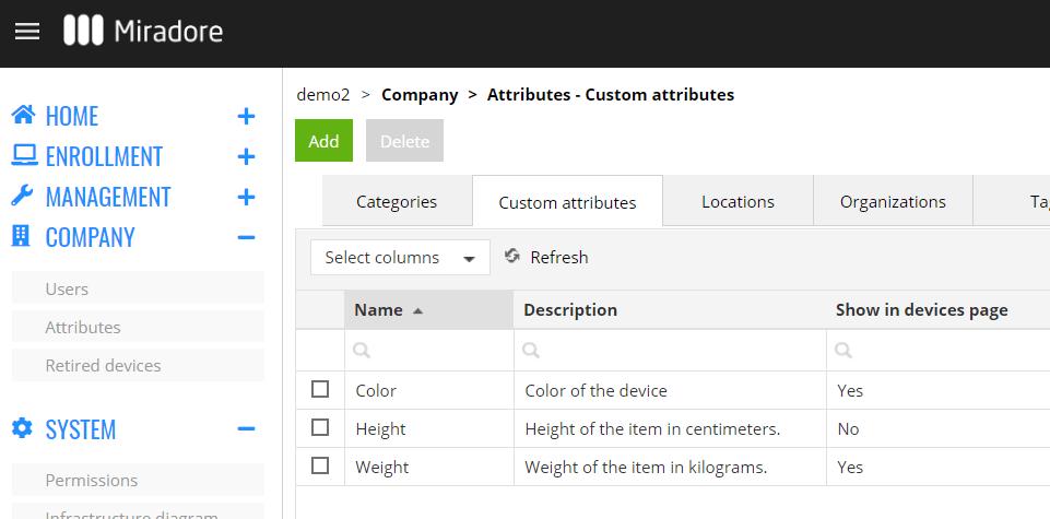 CustomAttributesPage.png