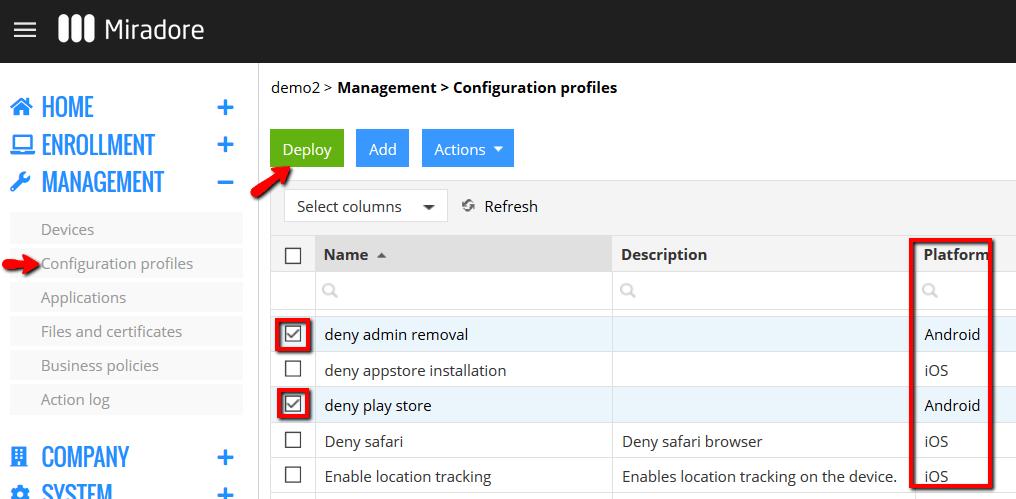 DeployingConfigurationProfiles.png