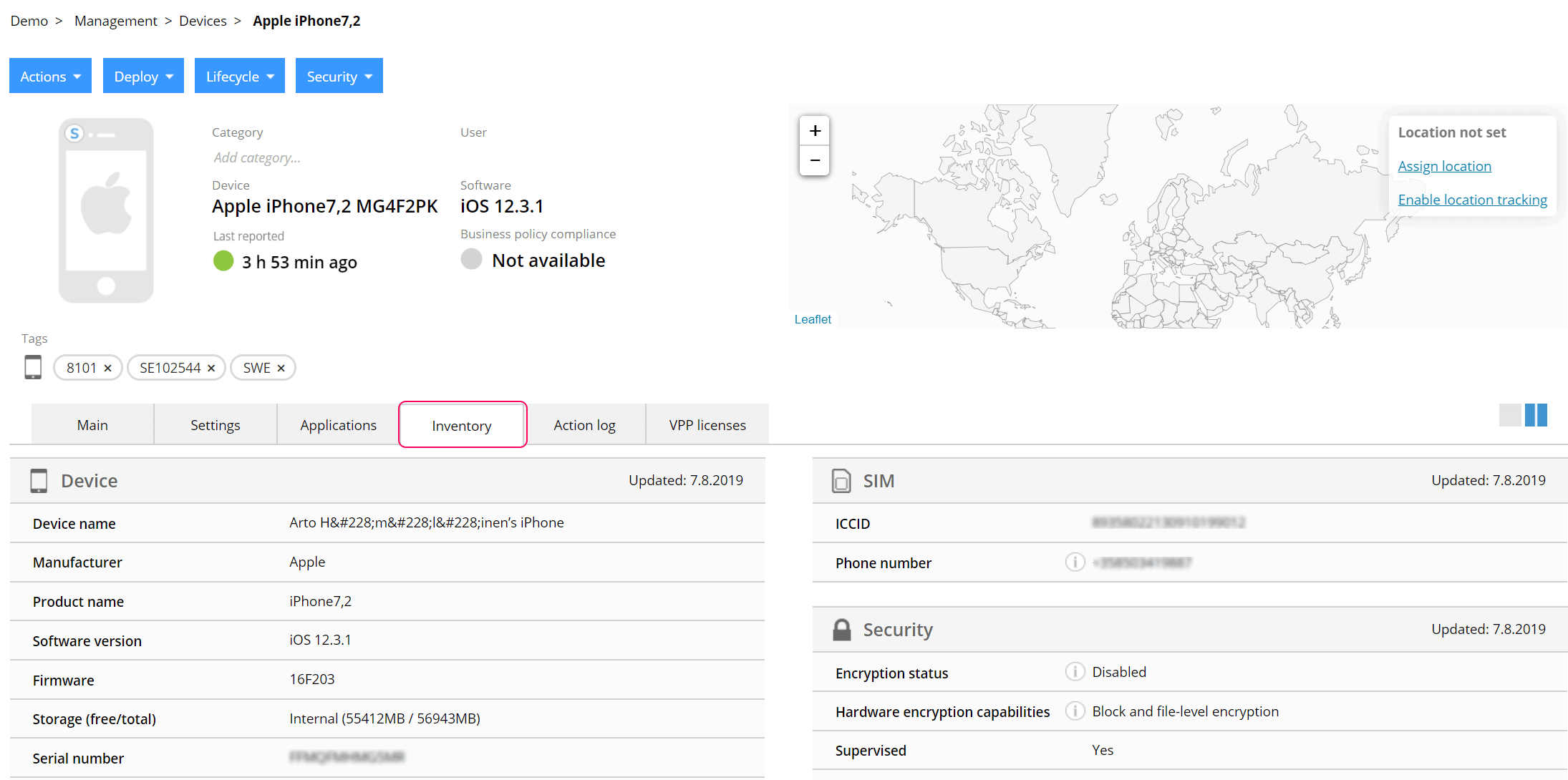 DeviceInventoryData2.PNG