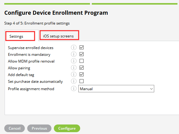 EnrollmentSettings.png