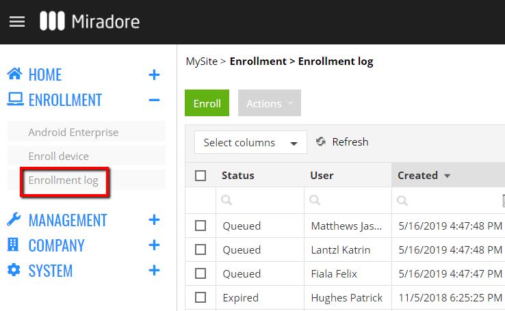 EnrollmentsLog.png