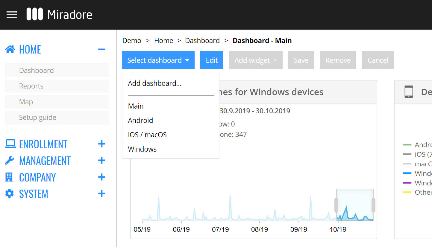 Modifying_dashboards2.PNG