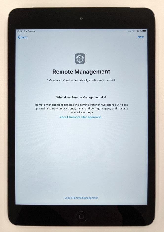 RemoteManagement.jpg