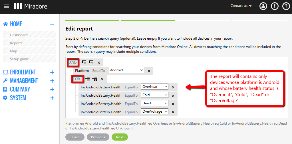 ReportFilters.png