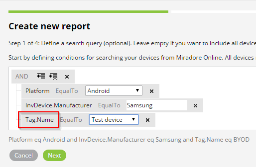 Report_builder_tags