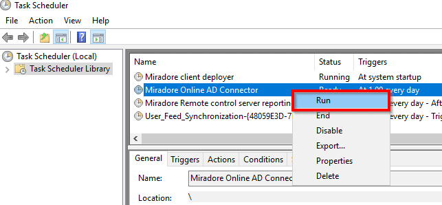 RunConnector.png