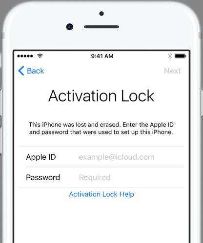 activationlock1.png