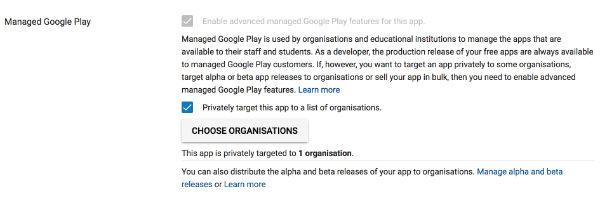 chooseorganization1.jpg