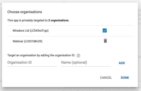 chooseorganization2.jpg
