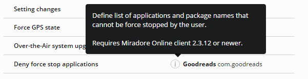 deny_force_stop_screenshot