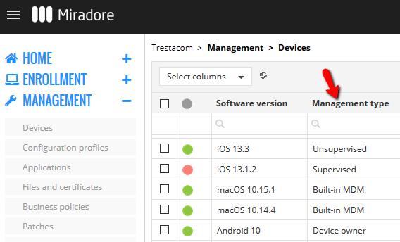 managementtype_001.png