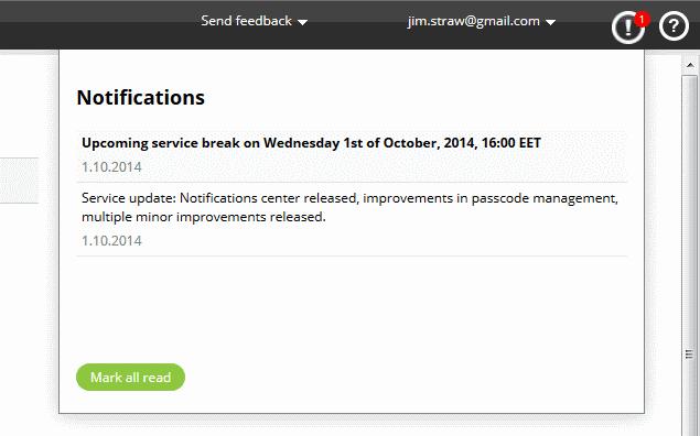 notificationscenter2