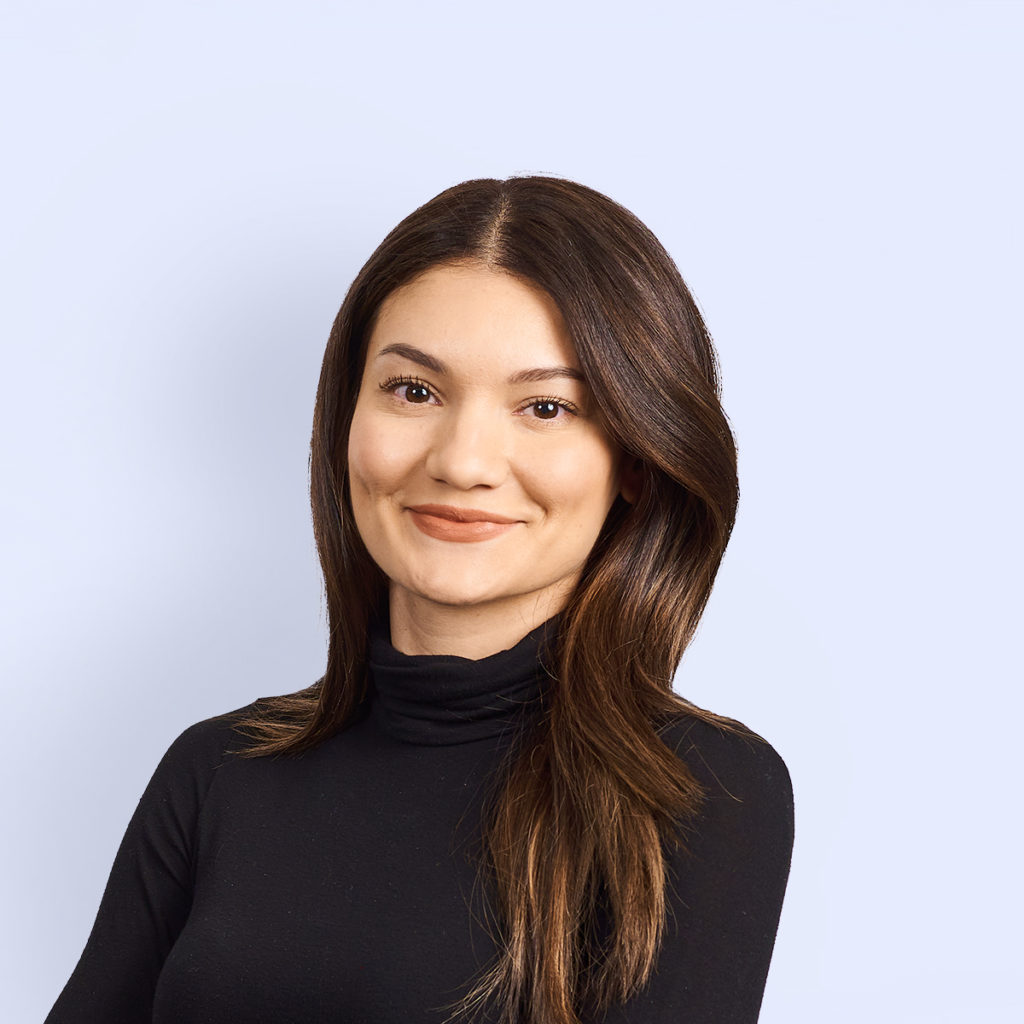 Cassandra Saikkonen
