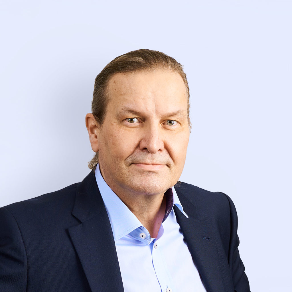 Jarmo Törmänen